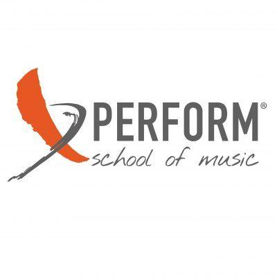 Perform School of music