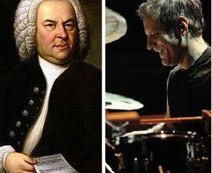 Bach-Weckl