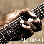 La nuova rubrica dedicata alle origini del Blues