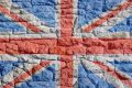 Rumore britannico