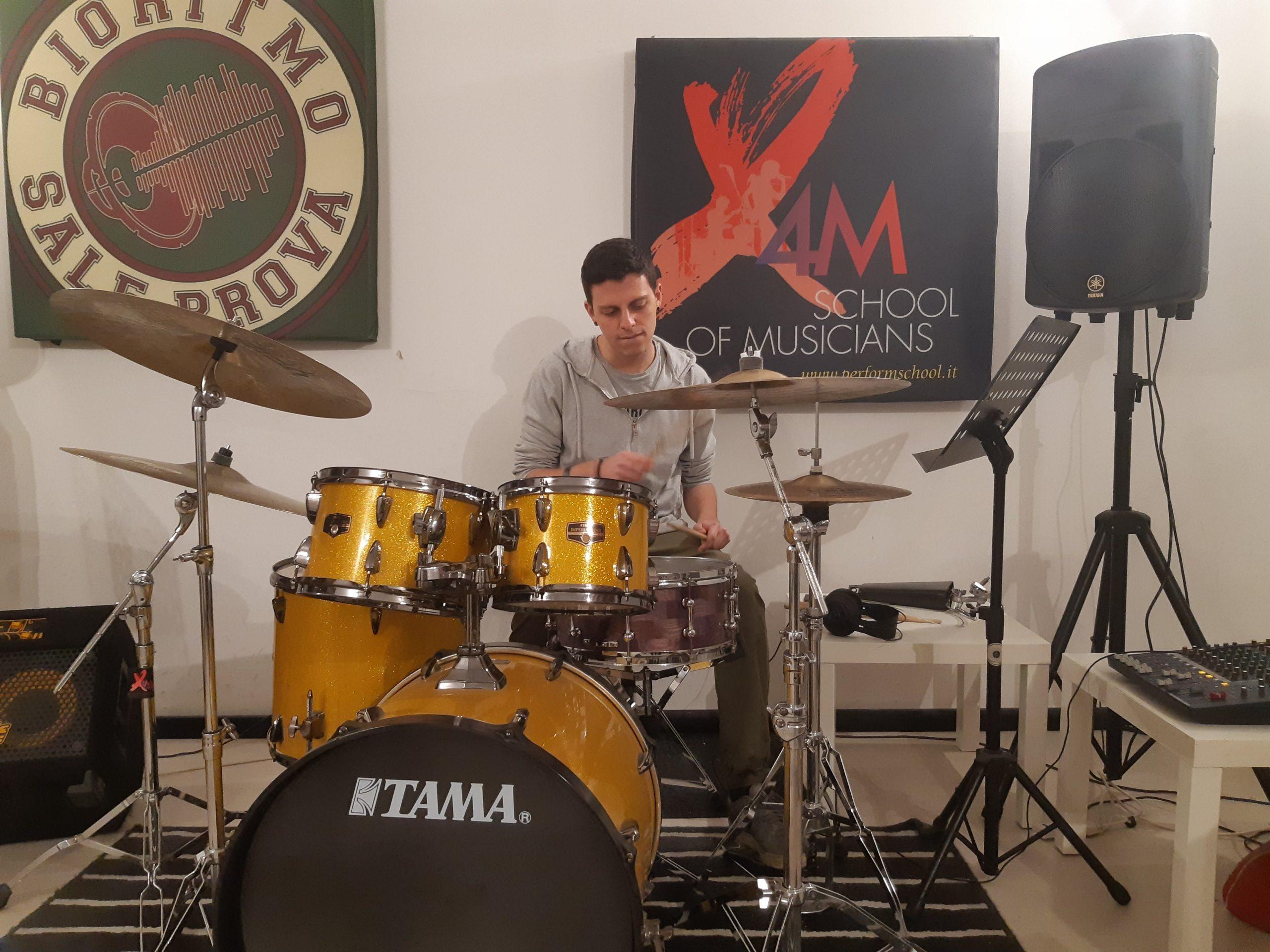Emanuele Cocomazzi