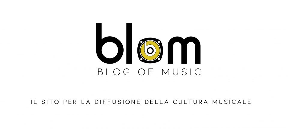 BLOM - Blog of music