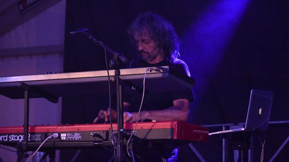Paolo Gambino