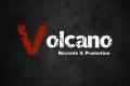 Covid-19 il messaggio della Volcano Records