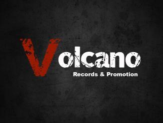Volcano records