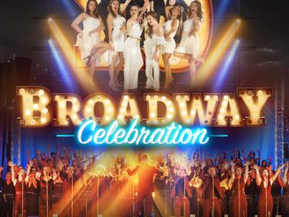 Broadway Celebration