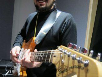 Fabrizio Bonacci