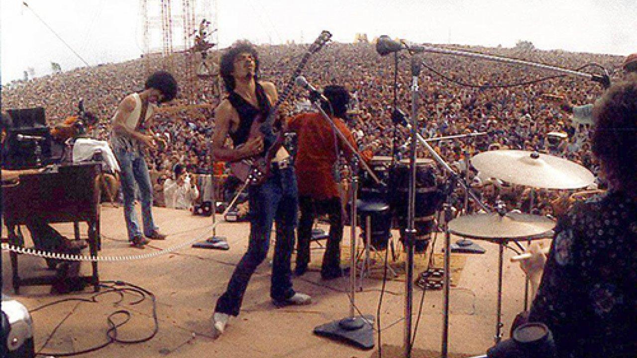 Santana_Woodstock_69