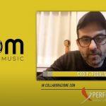Francesco Sondelli CEO F-Pedals intervista