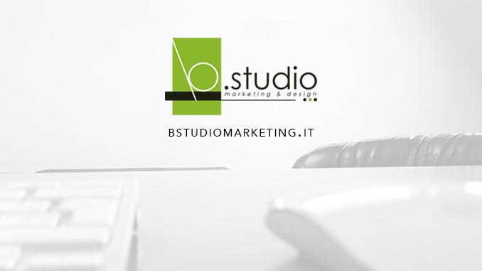 bstudio marketing
