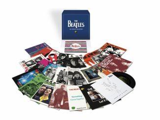 Beatles - 10 anni di evoluzione musicale - Francesco Vecchia
