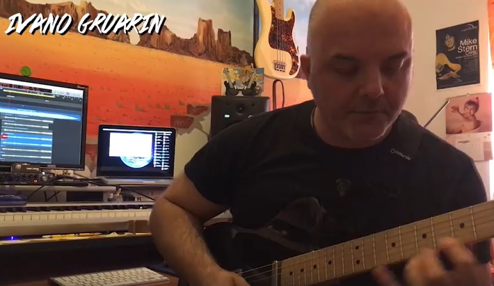 Ivano_Gruarin-Enslow