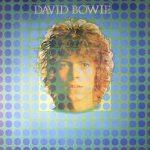 Space Oddity - Davide Bowie