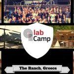 Drum Camp settembre 2020
