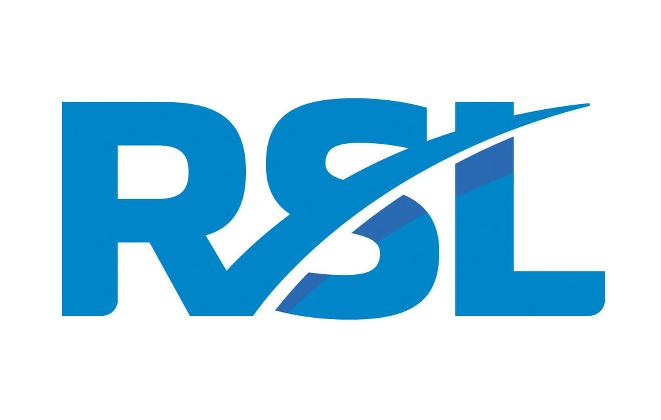 RSL Awards