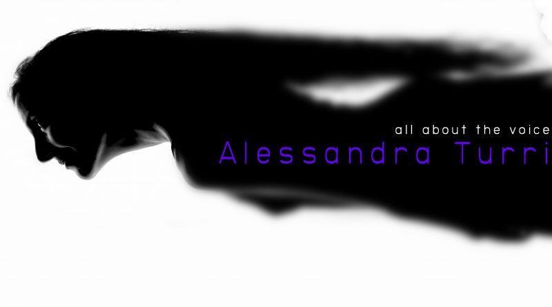 Alessandra Turri