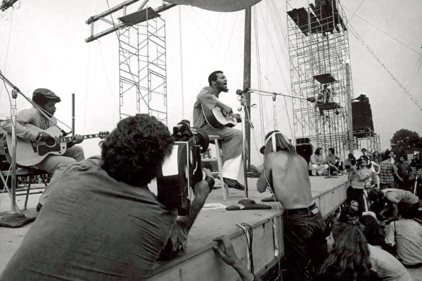 Richie-Havens-Woodstock