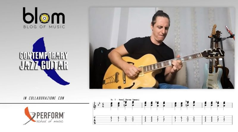 ContemporaryJazzGuitar_PerformSchoolOfMusic