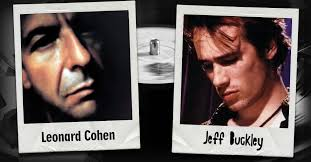 LeonardCohen_JeffBuckley