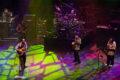 Ants Marching - La Dave Matthews Band balza finalmente agli onori della cronaca