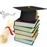 Framework internazionale della didattica, grades e livelli