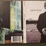 Jakob-Dylan-Seeing-Things
