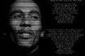 Redemption Song - L'inno di libertà e di redenzione di Bob Marley
